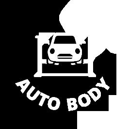 Alexandria Va Collision Repair Auto Body Repair East Coast Collision Inc